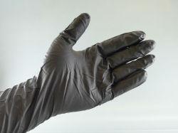 冬の洗車やコーティングなどのカーケアに役立つ、薄いのに丈夫で破けにくい作業用ニトリル製手袋L(グローブ)をもれなくプレゼント!