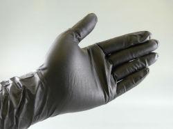 冬の洗車やコーティングなどのカーケアに役立つ、薄いのに丈夫で破けにくい作業用ニトリル製手袋M(グローブ)をもれなくプレゼント!