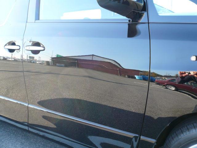 ガラスコーティング施工例 トヨタ202