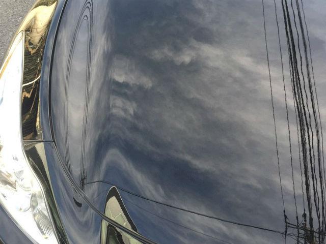 車のボディをこの上ない美しい艶にするスーパーゼウスpremiumを施工した評判・人気・評価・おすすめ・レビュー・口コミ