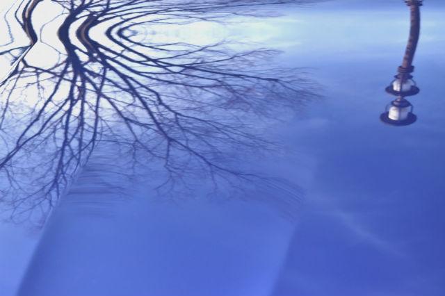 プジョー 308に車のフロントガラスの視界をクリアにするクイックビュークリアを施工した評判・人気・評価・おすすめ・レビュー・口コミ