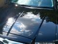 chrysler(クライスラー)300Cのコーティング評価・口コミ。ハイブリッドナノガラスのコーティングコンディショナーを使用。