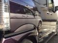 車の艶・防汚・耐久に優れた人気コーティング/ゼウスαをホンダ/N-BOXカスタムに施工した評判・評価・おすすめ・口コミ
