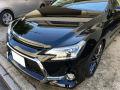 トヨタ/マークX G'Sに車のキズ消し性能に優れたコーティング/スーパーゼウスを施工した評判・人気・評価・おすすめ・レビュー・口コミ