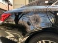 トヨタ/マジェスタに光沢・鏡面感が絶賛のスーパーゼウスpremiumを施工した評判・人気・評価・おすすめ・レビュー・口コミ