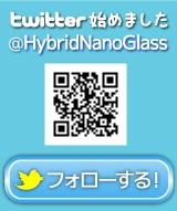 @HybridNanoGlass��ե��?����